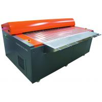 Buy cheap PREPRESS EQUIPMENT UV-1600M(CTCP Manual Loading 10pph) from wholesalers