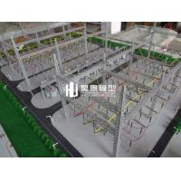 China Electric power monitor display model wholesale