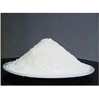 China Natural Barium Sulphate(B-D722 Barium Sulphate on sale