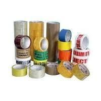 China Industrial Tapes wholesale