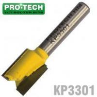 "MORTISING BIT 1/2"" X 10MM (IDEAL FOR HINGE RECESSES) 1/4"" SHANK"