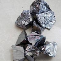 China Silicon Metal lump with Grade 2202,3303,441,553, high Purity, Made in China, Best Price wholesale