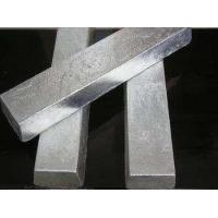 China Magnesium-calcium Alloy 70/30 Mg Master Alloy with Best Quality Mag-cal Alloy Made in China on sale