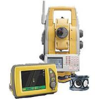 China Topcon LPS-900 wholesale