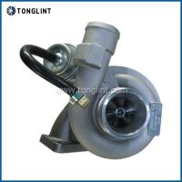 China Turbocharger Turbo Charger for Car wholesale