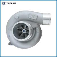 China Turbocharger Auto Diesel Turbo wholesale