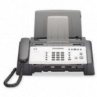 China Electronics HP CB782A - Fax 640 w/Copying HEWCB782A wholesale