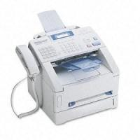 China IntelliFax 4750e High-Speed Business-Class Laser Fax/Copier/Telephone wholesale