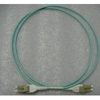 China LC Unitboot Patchcord wholesale