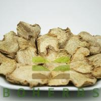 China Organic Zingiberis Rhizoma Ginger Ginger Root Ginger Tea Ginger Herb Gan Jiang wholesale