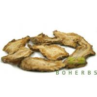 China Organic Angelicae Sinensis Radix Angelica Root Dong Guai Root Chinese Angelica Root Dang Gui wholesale