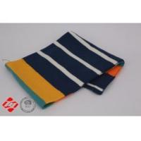 Buy cheap Six colors baby knitting soft scarf from wholesalers
