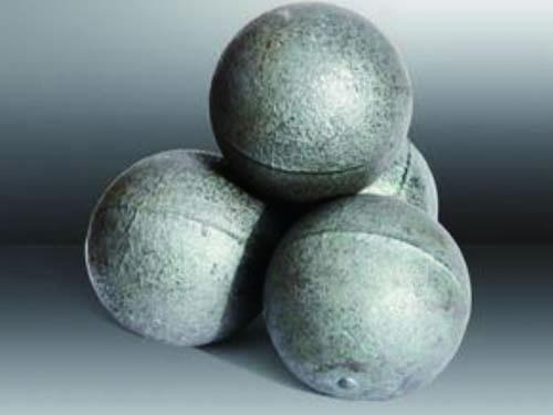 Quality Cast Steel Grinding Ball for sale