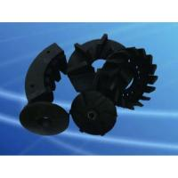 China Rubber Stators and Rotors wholesale