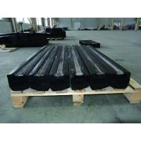 China Ball Mill Shell Lifter Bar wholesale