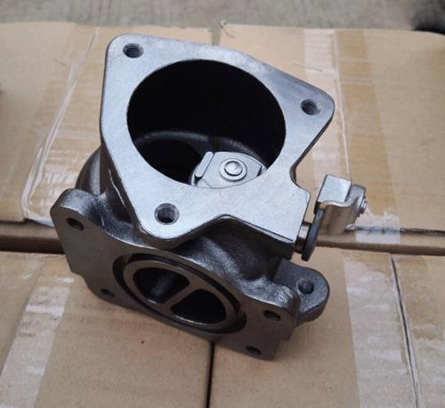 Quality Housing C4 Turbo Housing for sale