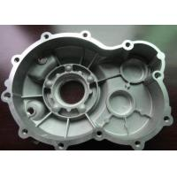 Buy cheap Custom-made parts Aluminium die cast transmission parts for auto engine system from wholesalers