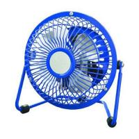 China Westpointe HVF4-RPBlue 4-Inch High Velocity Personal Fan,Blue-Posters & Prints wholesale