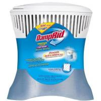 China DampRid FG91 Easy-Fill System Any Room Moisture Absorber-Dehumidifiers & Accessories wholesale