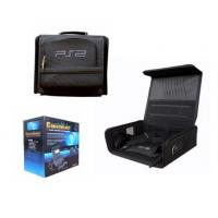 China Game accessories for SONY ps2 3000x-5000x console bag wholesale