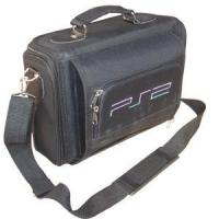 China Game accessories for SONY ps2 MNI travel case (for 7000xx) wholesale