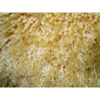 Long-wool Carpet Stretch-cotton Product No.:Pro201351495440
