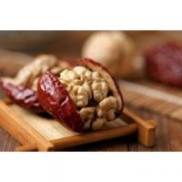 China Dried walnut and red date for sale wholesale