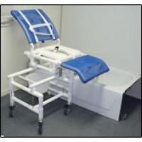 China Reclining DuraGlide Transfer System w/ Padded Seat wholesale