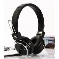 Good selling wireless bluetooth headphone
