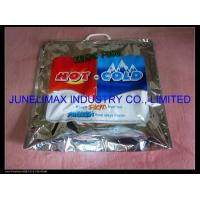 China Hot and cold bag 5149+7 wholesale