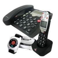 Telephones Item #: 721089