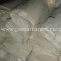 China Transparency Film with UV Protection for Agricultural Greenhouse wholesale
