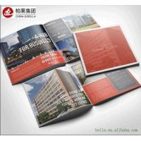 China Printing Paperback Books, Cheap Softcover Book Printing in China on sale