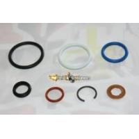 China 6.0L Powerstroke Diesel Injector O-ring Kit on sale