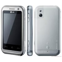 China LG KM900 Arena Brand Mobile Phone wholesale