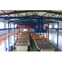 Buy cheap Plating on Plastics from wholesalers