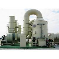Buy cheap Industrial gas equipment from wholesalers