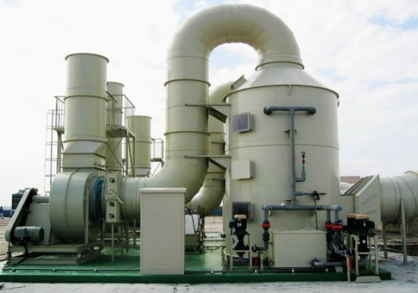 Quality Industrial gas equipment for sale