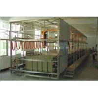 Buy cheap Gantry PCB production line from wholesalers