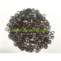 China high quality different size different color viton O ring,EPDM O ring,NBR O ring manufacturer wholesale