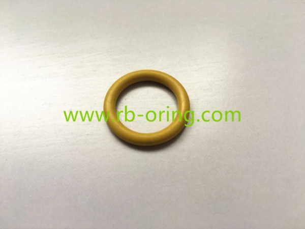 Quality Popular silicone rubber o rings for jewelry, jewelry silicone rings for sale