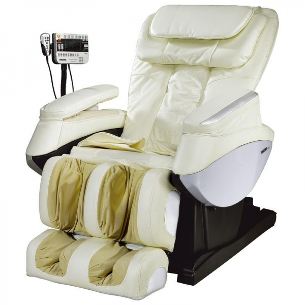 Quality Luxurious Massage Chair PSM-1002 for sale