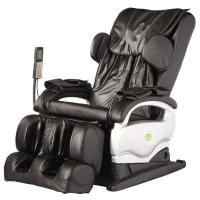 China Luxurious Massage Chair PSM-19G wholesale