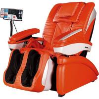 China Luxurious Massage Chair PSM-1003 wholesale
