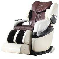 China zero gravity space capsule massage chairPSM-1003A wholesale