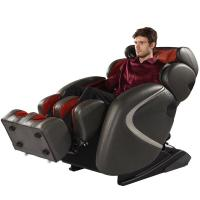 China Zero-gravity space capsule massage chairPSM-1003C wholesale
