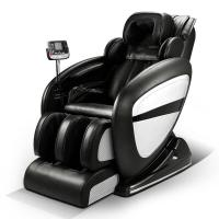 China MASTER zero-gravity space capsule massage chairPSM-1003H wholesale