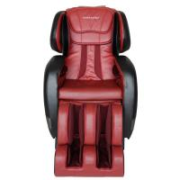China Zero-gravity space capsule massage chairPSM-1003G wholesale