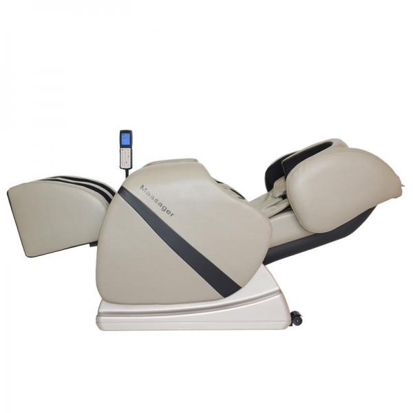 Quality luxury massage chairs PSM-9008 for sale