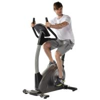 Buy cheap Luxury self-generating Electric Trainer Bike PSM-8906W from wholesalers